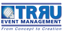 TRRU Event Management