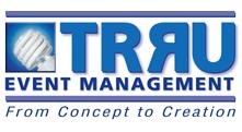TRRU Event Management