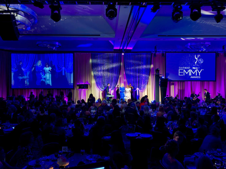 Southeast Emmy Awards